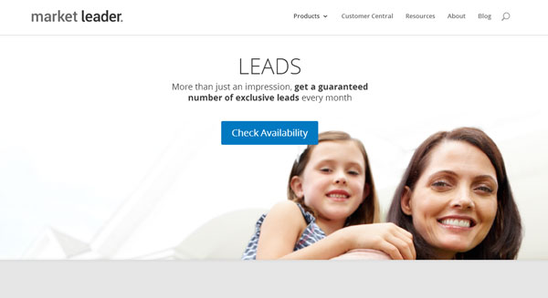 realtyleads18