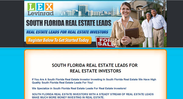 realtyleads2