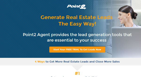 realtyleads4