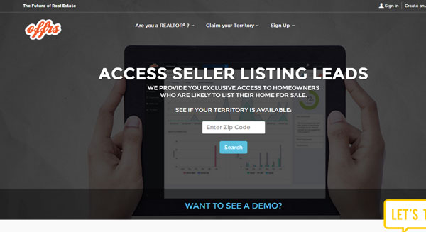 realtyleads7