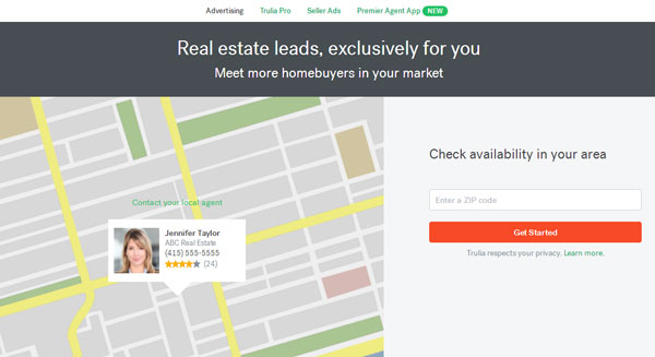 realtyleads8