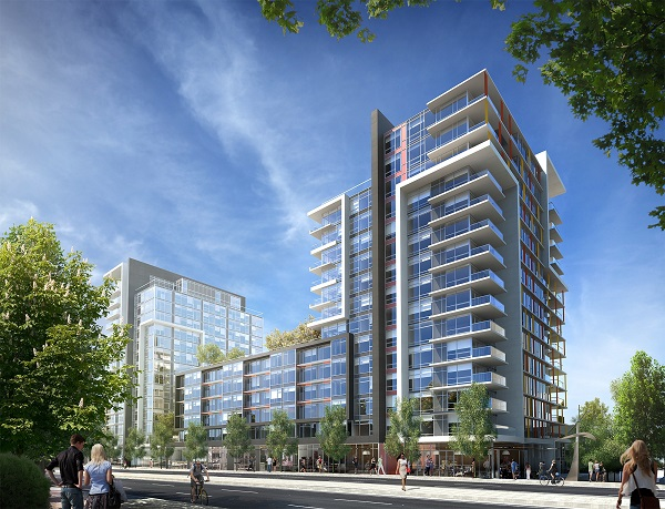 vancouvercondo-Tower-Green-West