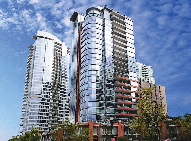 vancouvercondos-One_Harbour_Green