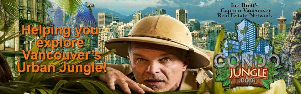 vancouvercondos-condo-jungle