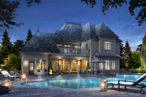 aurora-estates