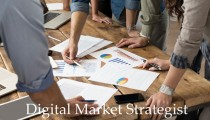Which Skills are Most Vital for a Digital Marketing Strategist?