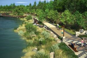 lakewilcoxpark