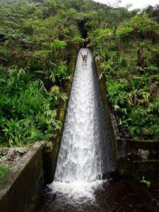 Canal-Water-Slide-in-Bali-Indonesia