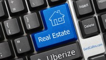 The Future of Real Estate Sales & Marketing