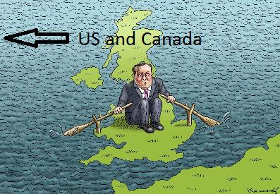 brexitcameron