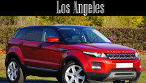 Best Auto Insurance Rates Los Angeles – Car Insurance LA