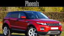 Lowest Car Insurance Rates Phoenix – Auto Insurance Quotes in Phoenix
