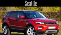 Auto Insurance Quote Seattle Redmond Bellingham Best Rates