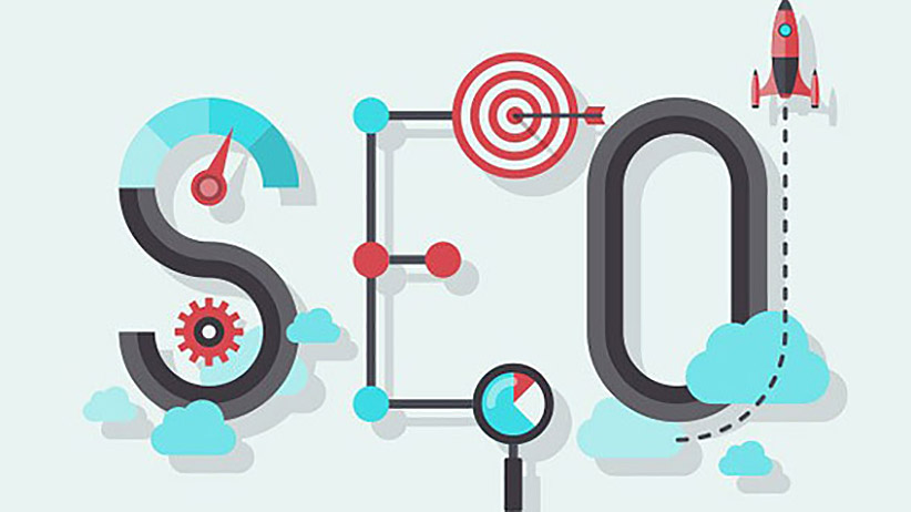 link building advanced premium strategies