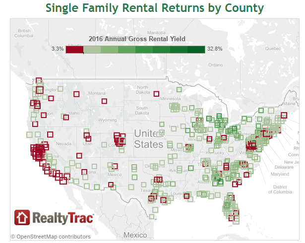 best-rental-income-cities-by-revenue