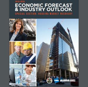 la-economic-forecast