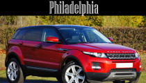 Auto Insurance Quote Philadelphia – Get the Lowest Rate in PA