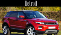 Auto Insurance Quote Detroit – Michigan's Lowest Car Insurance