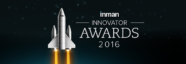 inman-innovator-awards