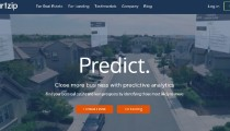 Predictive Analytics for Real Estate and Mortgage Agents – SmartZip and CoreLogic