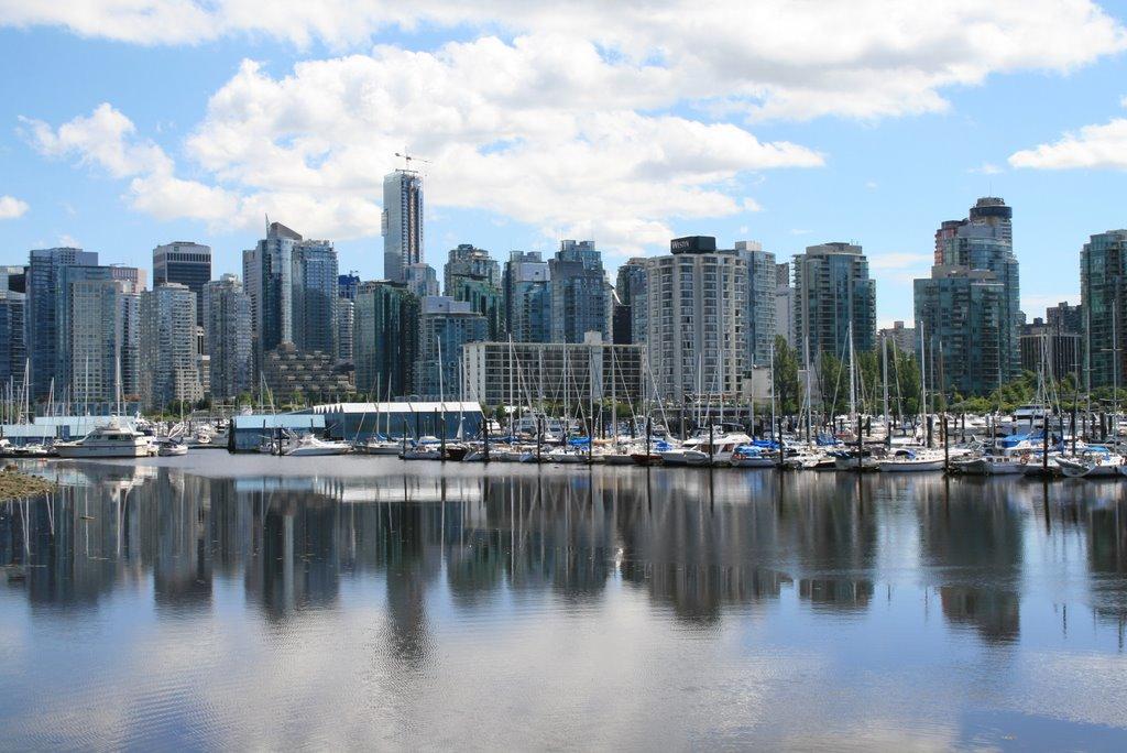 vancouver-panoramio