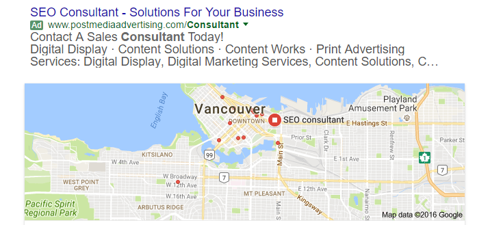 vancouver-seo-consultant-search