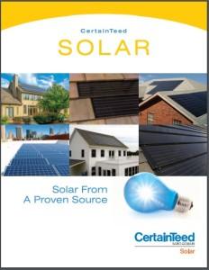 certainteed-solar-brochure