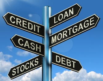 mortgage-sign