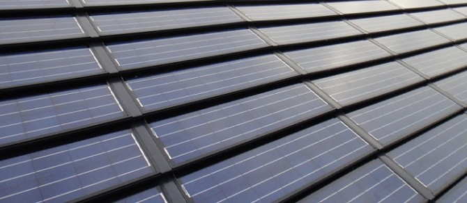 Real Estate and Residential Solar Power Systems – What you Should Know