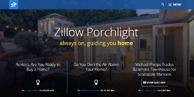 Zillow Leads Premier Agent Program