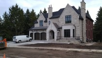 More Aurora Luxury Homes