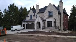 Luxury Home for Sale in Aurora West