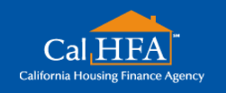 californiahousingfinanceagencylogo