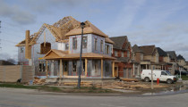 New Homes for Sale in Newmarket