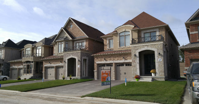 newmarket-homes5