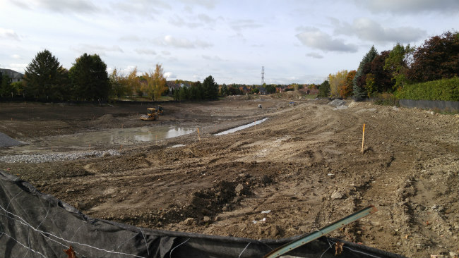 newmarket-new-construction-area