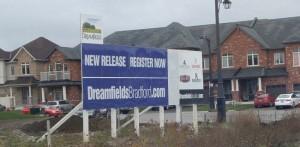 bradford-dreamfieldssign