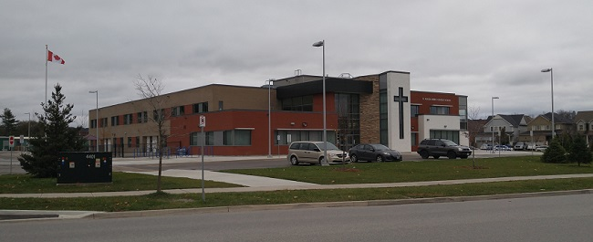 bradford-school2