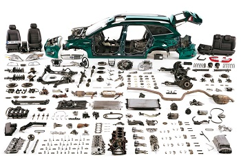 disassembledcar2