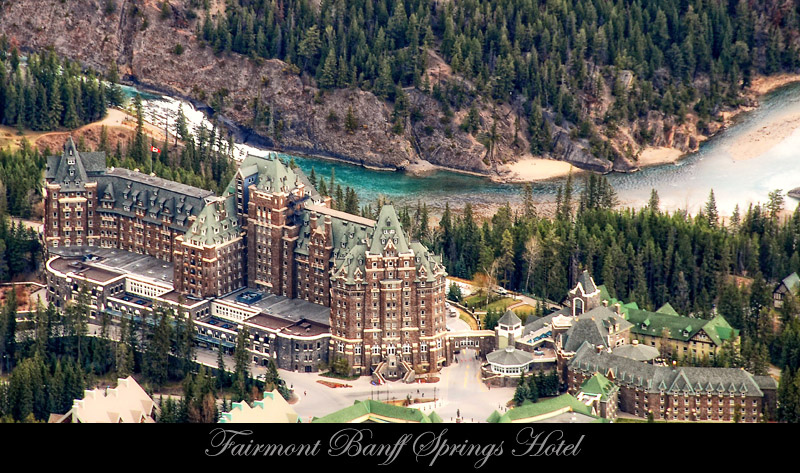 fairmontbanffsprings