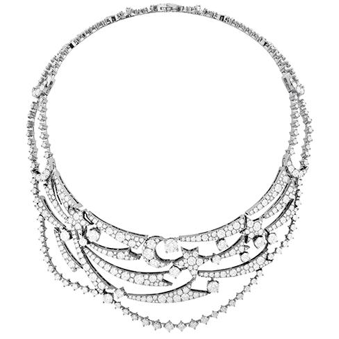 illa-necklace