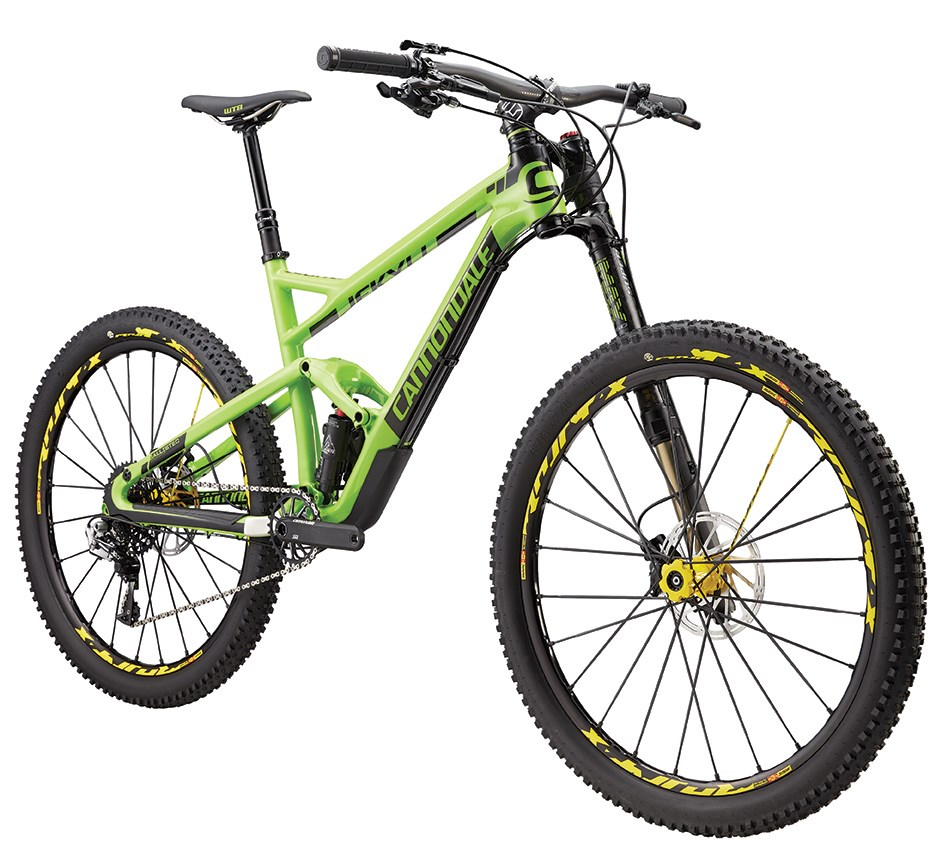 jekyll1hero-mountainbike