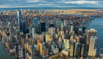 New York Real Estate Market Forecast 2017 – Trump and Deregulation