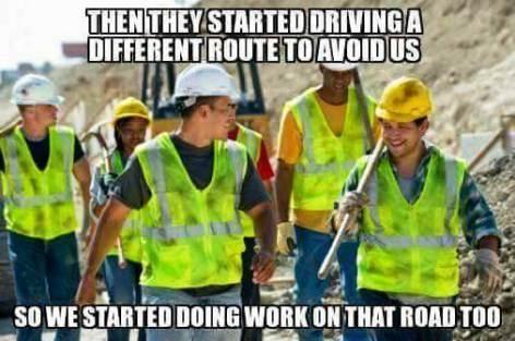 roadcrewhumor
