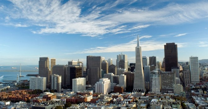 San Francisco Housing Forecast 2017 – Apartments for Rent