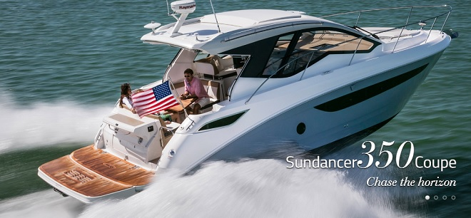 searay-sundancer-coupe