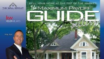 Sell Your Home Now – This is the Best Time!