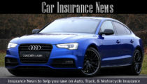 Auto Insurance News – Latest Update on Car and Truck Insurance Coverage