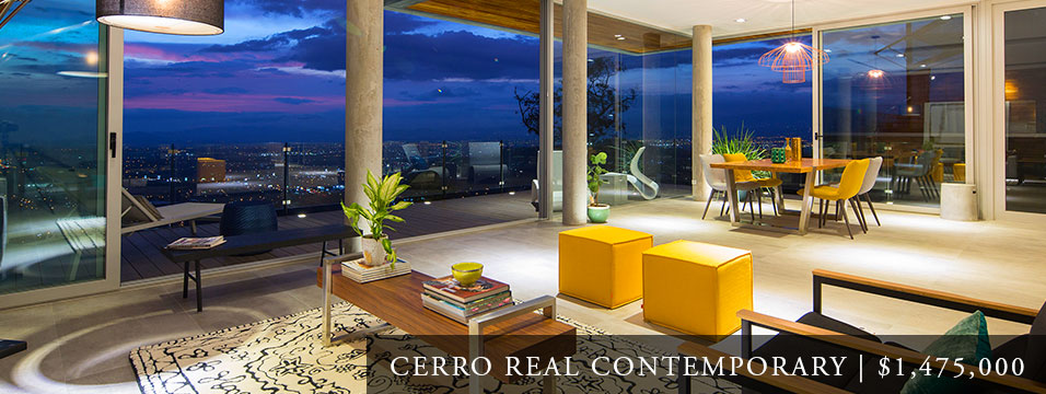 Luxury real estate in costa rica luxury homes in for Costa rica home prices