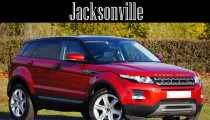 Online Auto Insurance Quotes Florida | Jacksonville Car Truck Insurance
